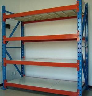 图片名称:重型仓储货架
